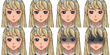 Rpg Maker Vx Face Size