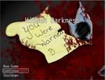 Hidden Darkness - Hetalia game demo