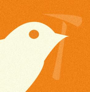 W0op-W0op's Profile Picture