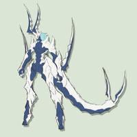 Seheros Concept by Garm-r