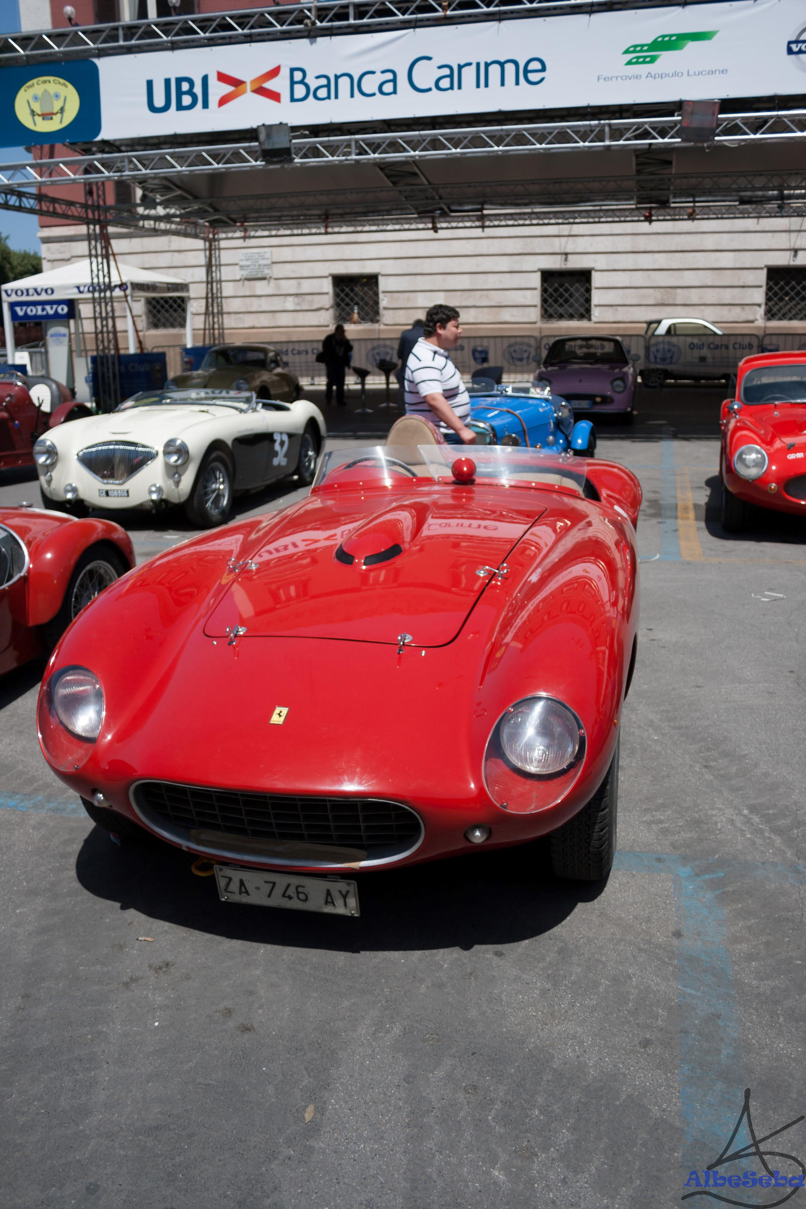Image Result For Car Auto Show  Wallpaper