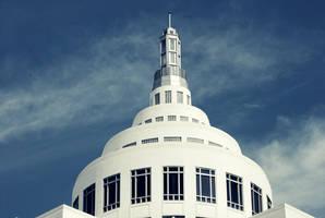 Art-Deco by rcatalina