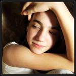 She II by LadyAnne1107