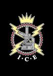Imperial Cerulean Empire - R+D (ED)