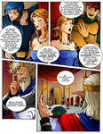 Chapter 2 - Page 12 by OniChild