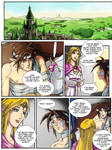 Chapter 4 - Page 2 by OniChild