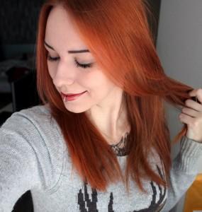 GreyFoxHel's Profile Picture