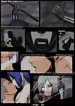 Memories Should die - page 16