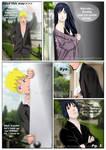 Just Innocent joke! - Page 3