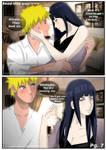 Just Innocent joke! - Page 7