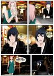 Just Innocent joke! - Page 8