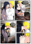 Just Innocent joke! - Page 9