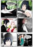 Just Innocent joke! - Page 18