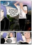 Just Innocent joke! - Page 23