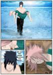 Just Innocent joke! - Page 27