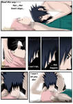 Just Innocent joke! - Page 28