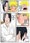 Just Innocent joke! - Page 48