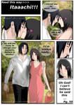 Just Innocent joke! - Page 50