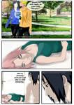 Just Innocent joke! - Page 51
