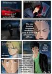 Just Innocent joke! - Page 72