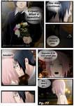 Just Innocent joke! - Page 77