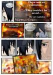 Just Innocent Joke! - Page 85
