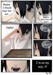 Just Innocent Joke! - Page 88