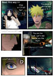 Just Innocent Joke! - Page 97