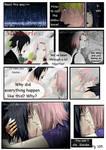 Just Innocent Joke! - Page 105