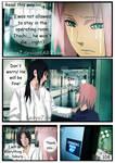 Just Innocent Joke! - Page 108