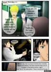 Just Innocent Joke! - Page 110