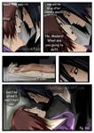 Just Innocent Joke! - Page 112