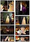 Just Innocent Joke! - Page 119