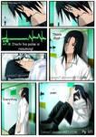 Just Innocent Joke! - Page 121