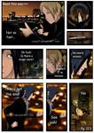 Just Innocent Joke! - Page 123