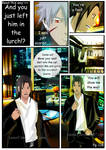 Just Innocent Joke! - Page 138