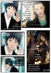 Just Innocent Joke! - Page 139