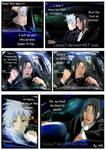 Just Innocent Joke! - Page 140