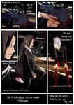 Just Innocent Joke! - Page 141