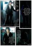 Just Innocent Joke! - Page 145
