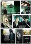 Just Innocent Joke! - Page 151