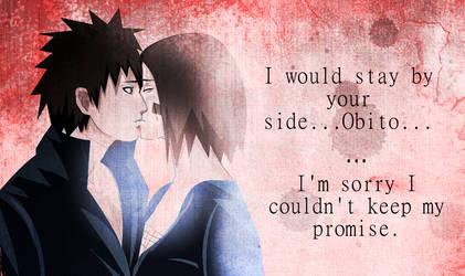 653 - I'm sorry Obito...