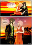 Just Innocent Joke! - Page 160