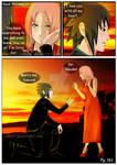 Just Innocent Joke! - Page 161