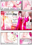 Just Innocent Joke! - Page 164