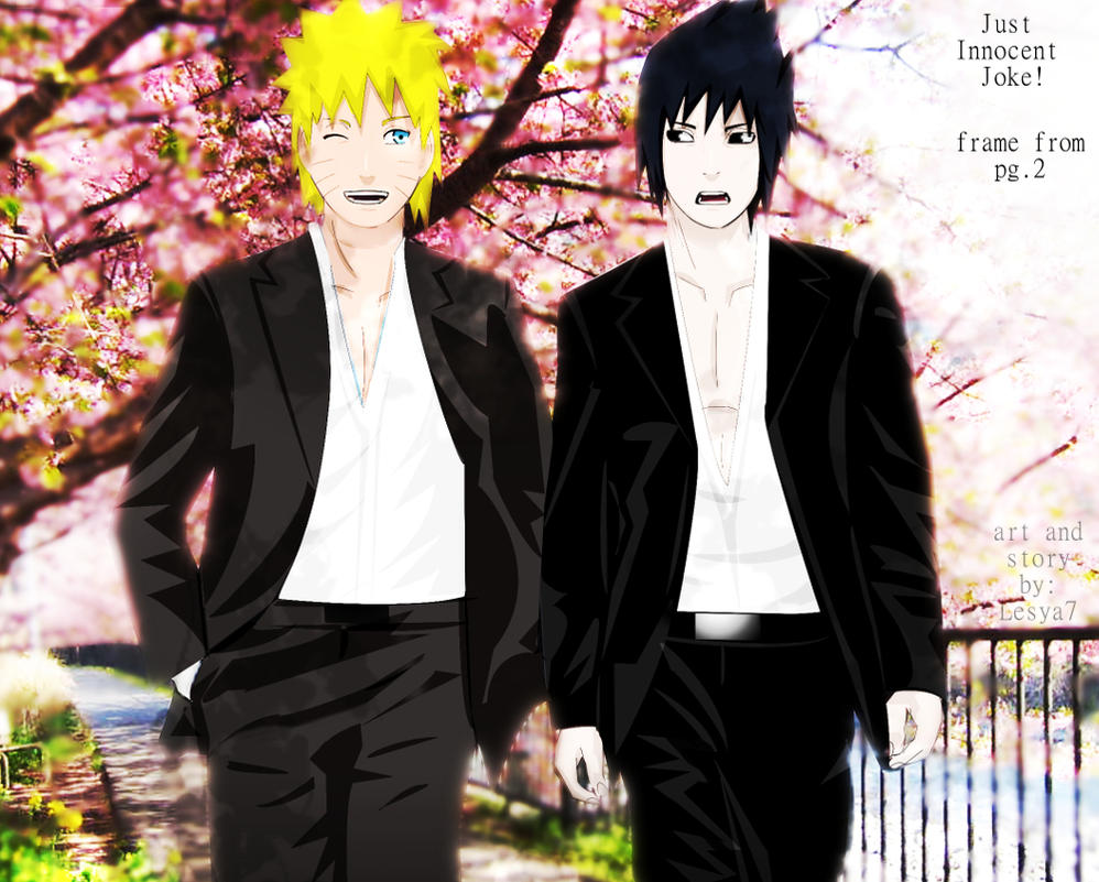 Displaying 19 gt  Images For - Naruto And Sasuke Friends Forever   Naruto And Sasuke Friends Forever