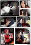 Just Innocent Joke! - Page 174