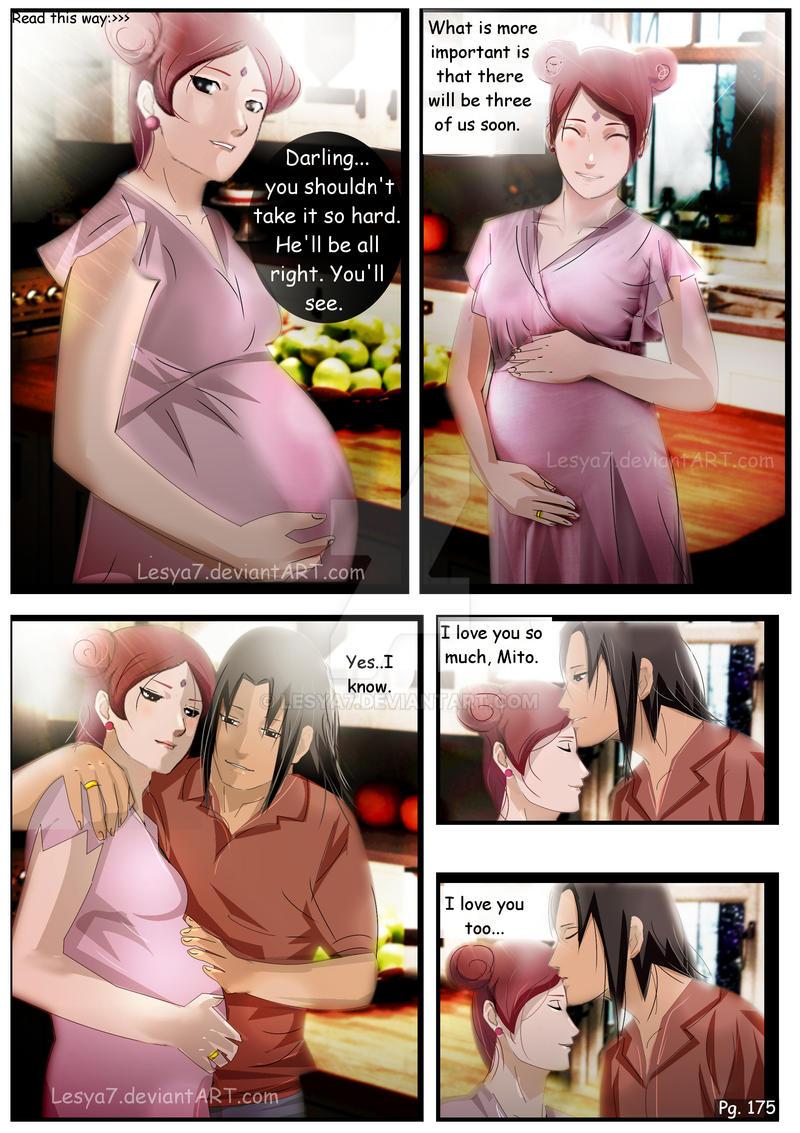 Just Innocent Joke! - Page 175