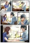 Just Innocent Joke! - Page 184