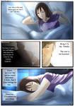 Just Innocent Joke! - Page 224